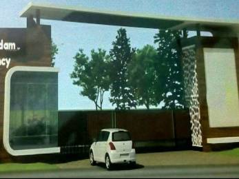 2000 sqft, Plot in Builder Project Mohishila Colony Road, Asansol at Rs. 11.0000 Lacs