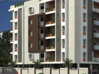 2197 sqft, 3 bhk Apartment in Builder Rajgopal Towers Poranki, Vijayawada at Rs. 1.0100 Cr