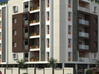 1342 sqft, 2 bhk Apartment in Builder Rajgopal Towers Poranki, Vijayawada at Rs. 61.7300 Lacs