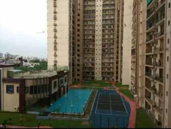 2675 sqft, 5 bhk Apartment in The Antriksh Nature Sector 52, Noida at Rs. 2.1000 Cr
