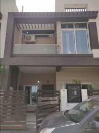 1080 sqft, 2 bhk Villa in SS Infinitus Villa Vijay Nagar, Indore at Rs. 20000