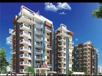 2000 sqft, 4 bhk Apartment in Exotica Developers Greens Tarun Nagar, Guwahati at Rs. 30000