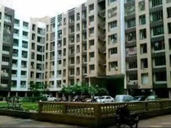 595 sqft, 1 bhk Apartment in Sanskruti Heights Nala Sopara, Mumbai at Rs. 22.0000 Lacs