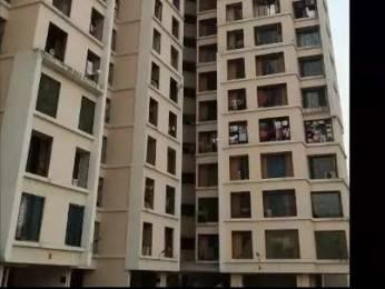 1000 sqft, 2 bhk Apartment in Satya Shree Satya Shankar Residency Thane West, Mumbai at Rs. 1.1000 Cr