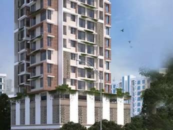 694 sqft, 2 bhk Apartment in Heritage Apsara Heritage Chembur, Mumbai at Rs. 2.0600 Cr