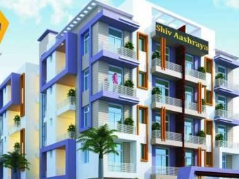 1194 sqft, 2 bhk Apartment in Builder HI TECH CITY mahuabagh, Patna at Rs. 30.0000 Lacs
