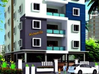 1560 sqft, 3 bhk Apartment in Builder Project Yendada, Visakhapatnam at Rs. 51.4800 Lacs