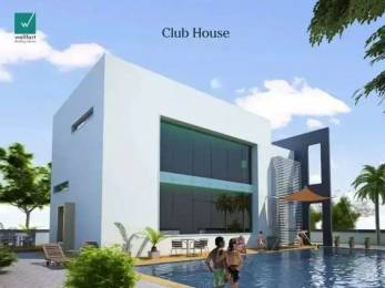 1000 sqft, 2 bhk Villa in Builder Wallfort vedaanta Santoshi Nagar, Raipur at Rs. 27.5000 Lacs