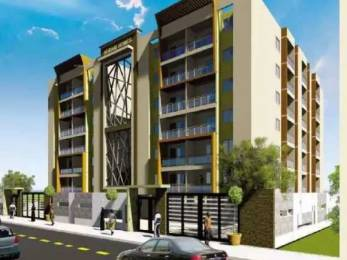1293 sqft, 2 bhk BuilderFloor in Builder Agrani kalawati residency Bailey Road, Patna at Rs. 38.7900 Lacs