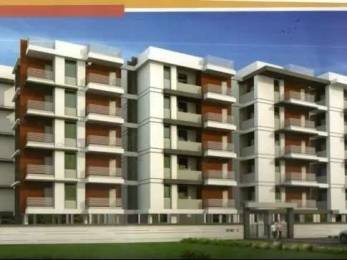 1323 sqft, 3 bhk Apartment in Reputed Maha Pushkar Pothinamallayya Palem, Visakhapatnam at Rs. 42.3360 Lacs