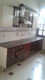 1250 sqft, 2 bhk Villa in Builder Project Sector 28, Noida at Rs. 20000