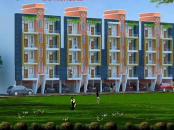 515 sqft, 1 bhk Apartment in Builder Green View Apartment Chipiyana Chipiyana Buzurg, Ghaziabad at Rs. 12.5001 Lacs