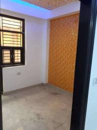 400 sqft, 1 bhk BuilderFloor in Builder Project Uttam Nagar, Delhi at Rs. 15.0000 Lacs