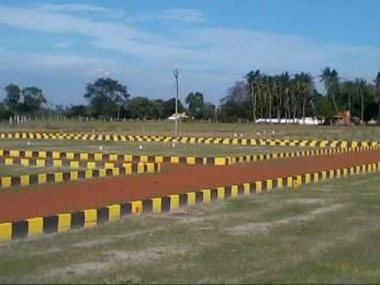1000 sqft, Plot in Builder Open Bungalow Plot In Kasarsai Kasarsai, Pune at Rs. 10.4500 Lacs
