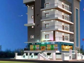 2200 sqft, 3 bhk Apartment in Builder Annamraju enclave Kommadi Road, Visakhapatnam at Rs. 73.0000 Lacs