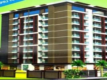 1725 sqft, 3 bhk Apartment in Builder NAVEEN GREENS George Town, Allahabad at Rs. 1.1600 Cr