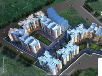 1808 sqft, 3 bhk Apartment in Builder Project BIT Mesra Road, Ranchi at Rs. 54.2400 Lacs