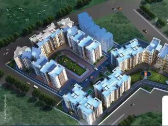1227 sqft, 3 bhk Apartment in Builder Project BIT Mesra Road, Ranchi at Rs. 36.8100 Lacs
