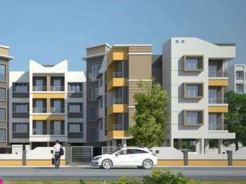 790 sqft, 2 bhk Apartment in Builder laxmi arcade Kudal, Sindhudurg at Rs. 21.5000 Lacs