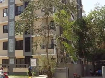 1500 sqft, 2 bhk Apartment in Builder Khanna Proeprties Janakpuri, Delhi at Rs. 15000