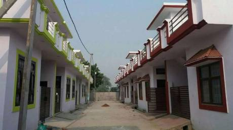 850 sqft, 2 bhk IndependentHouse in Vasundhara Home Jankipuram, Lucknow at Rs. 32.0000 Lacs