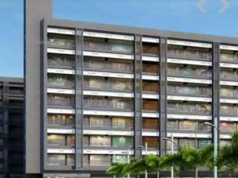 1274 sqft, 2 bhk Apartment in Builder Grandbazar Phulnakhara, Cuttack at Rs. 44.5900 Lacs