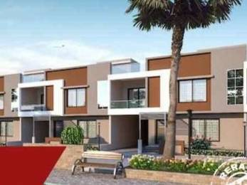 600 sqft, 1 bhk IndependentHouse in Builder mansarovar valley Bicholi Mardana Road, Indore at Rs. 8.5000 Lacs
