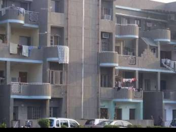 2000 sqft, 2 bhk Apartment in Builder Khanna Properties Vikas Puri, Delhi at Rs. 20000