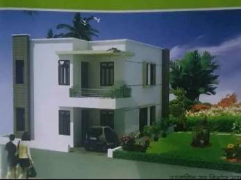 600 sqft, 1 bhk Villa in Builder mansarovar valley Bicholi Mardana Road, Indore at Rs. 8.5000 Lacs
