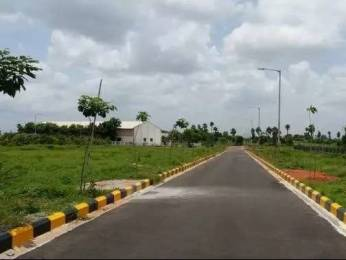 2160 sqft, Plot in Builder greencity dukes Velimela, Hyderabad at Rs. 33.6000 Lacs