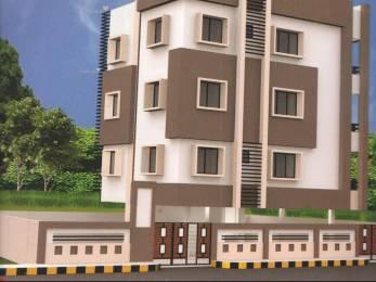 1000 sqft, 2 bhk Apartment in Builder Project Manewada, Nagpur at Rs. 25.0000 Lacs
