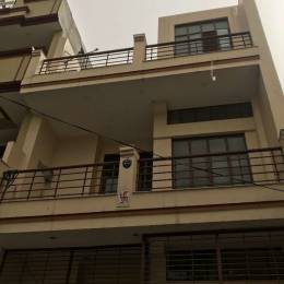 1000 sqft, 2 bhk IndependentHouse in Builder Project Sanjay Nagar Mansi Vihar, Ghaziabad at Rs. 7500