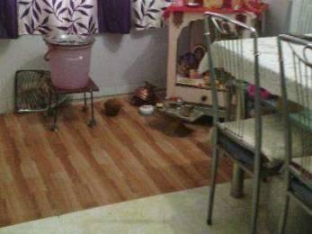 720 sqft, 1 bhk Apartment in Builder Project Laxminagar, Nagpur at Rs. 11000