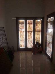 1200 sqft, 2 bhk Apartment in Builder Project OMBR Layout Chikka Banaswadi, Bangalore at Rs. 20000