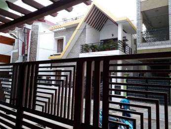 750 sqft, 1 bhk BuilderFloor in Builder Project Kasturi Nagar, Bangalore at Rs. 15000