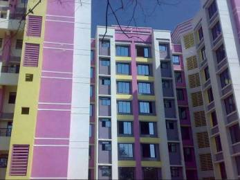 1060 sqft, 2 bhk Apartment in Builder indrayani chs dombivali west dombivli west, Mumbai at Rs. 14000