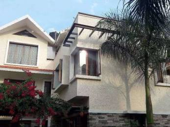 1600 sqft, 3 bhk Villa in Chaithanya Samarpan Villa Kannamangala, Bangalore at Rs. 1.5000 Cr