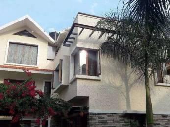 1600 sqft, 3 bhk Villa in Chaithanya Samarpan Villa Kannamangala, Bangalore at Rs. 1.5000 Cr