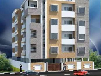 895 sqft, 2 bhk Apartment in Builder Shivaganga sannidhi BEML Layout, Bangalore at Rs. 33.1150 Lacs