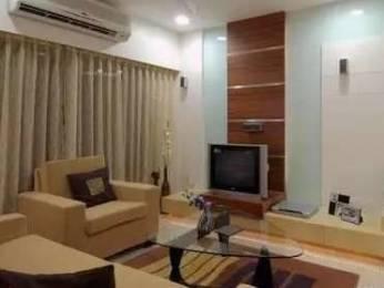 650 sqft, 1 bhk Apartment in Kalpataru Kamdhenu Mulund East, Mumbai at Rs. 26000