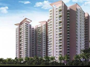 660 sqft, 1 bhk Apartment in Keya The Green Terraces Electronic City Phase 1, Bangalore at Rs. 33.0000 Lacs