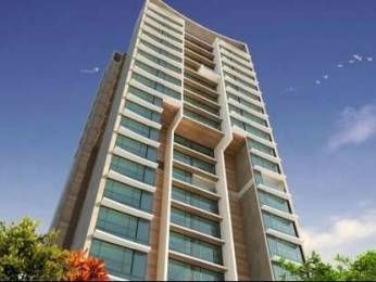 550 sqft, 1 bhk Apartment in Sanghvi Sonas Tower Dadar East, Mumbai at Rs. 45000