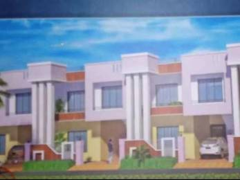 1100 sqft, 3 bhk IndependentHouse in Swapnil Swapnil Shaubhagya South City, Lucknow at Rs. 40.0000 Lacs