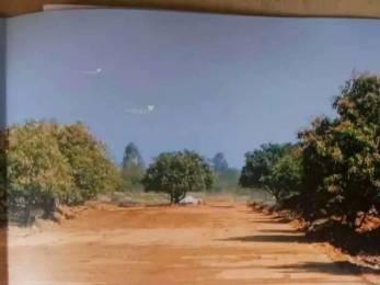 1800 sqft, Plot in Builder Green city pharamacity Mucherla, Hyderabad at Rs. 12.0000 Lacs