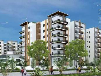 2070 sqft, 3 bhk Apartment in Crown Whistling Woods Kokapet, Hyderabad at Rs. 82.8000 Lacs
