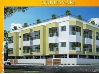 900 sqft, 2 bhk Apartment in Builder Godhavari Flats Sithalapakkam, Chennai at Rs. 46.0000 Lacs