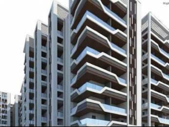 2140 sqft, 3 bhk Apartment in Builder Aaditri Exotica Vidya Nagar, Guntur at Rs. 80.0000 Lacs