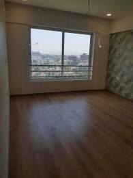 1550 sqft, 2 bhk Apartment in Karia Konark Bella Vista Hadapsar, Pune at Rs. 1.2000 Cr