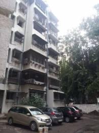 650 sqft, 2 bhk Apartment in Builder Roop Darshan juhu lane, Mumbai at Rs. 2.4300 Cr