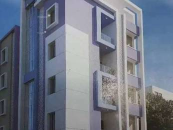 1050 sqft, 2 bhk Apartment in Builder Shreee Kalyani Pratap Nagar, Nagpur at Rs. 65.0000 Lacs